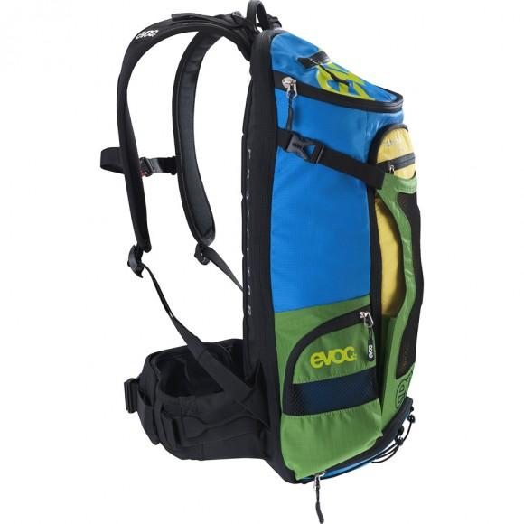Сумки от фирмы tosoco: сумки gillian, сумки фурла 2011.
