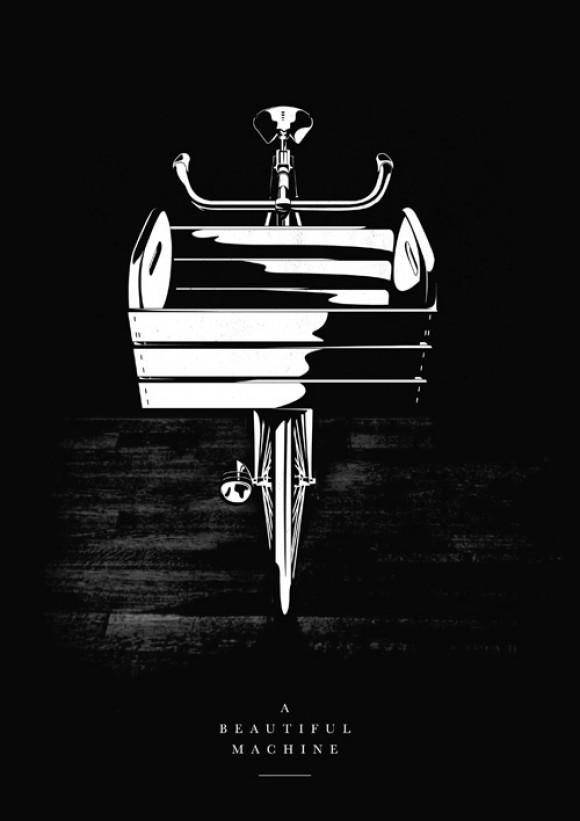 Электровелосипед своими руками фото