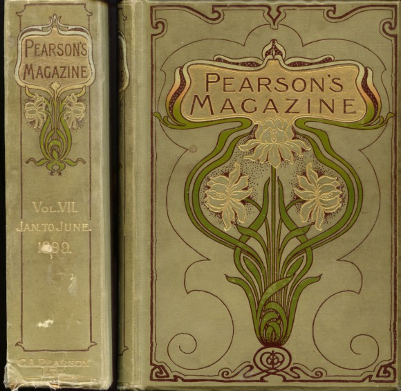 http://www.cyclepedia.ru/images/imagecache/post_pictures/pearsons_magazine_cover_0.jpg